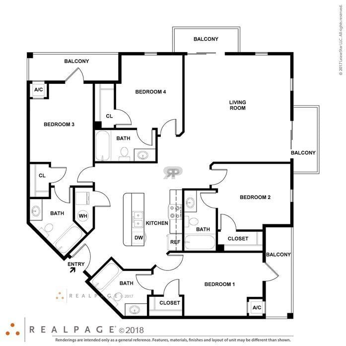 tampa fl the flats at 4200 floor plans apartments in tampa fl rh livetheflats com floor plan diagram templates floor plan wiring diagram