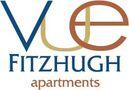 Vue Fitzhugh Apts