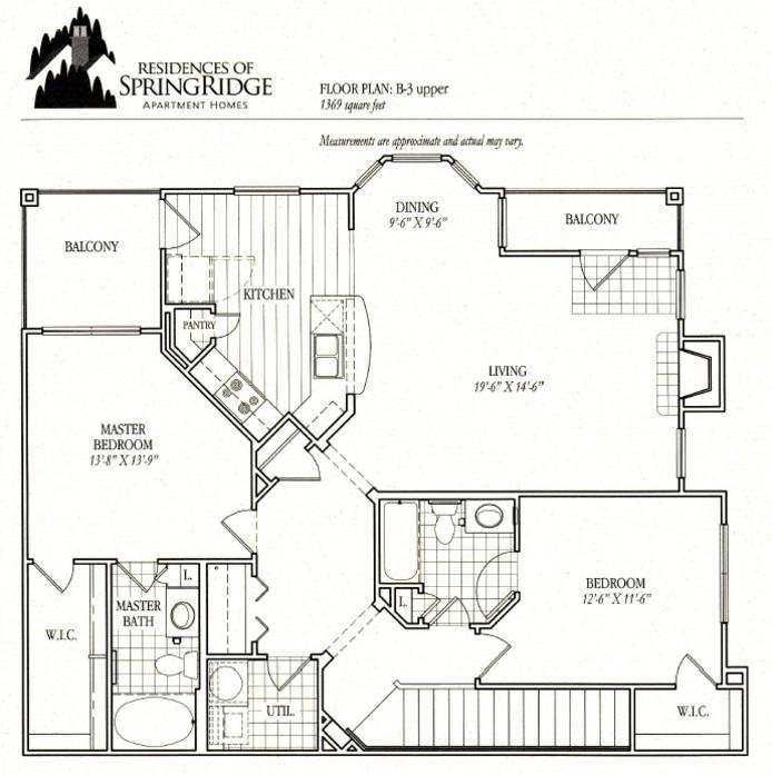 apartments for rent in shreveport  la