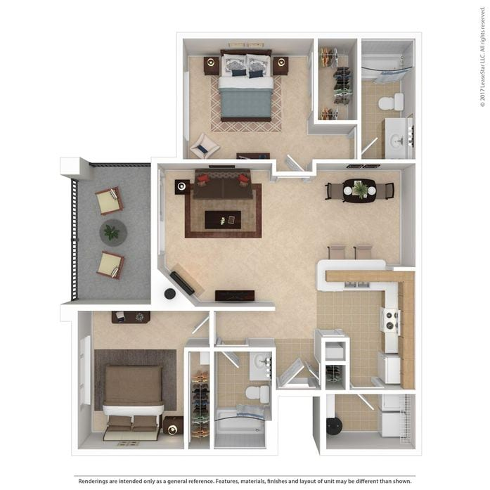 Midwestern University Glendale Campus Map.Apartments For Rent In Glendale Az Arrowhead Summit Home