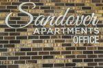 Sandover Apartments