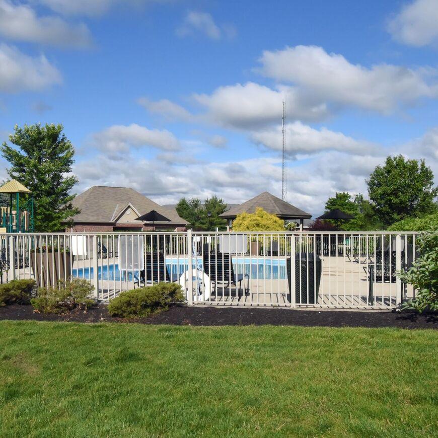Apartments for Rent in Pickerington, OH   Pickerington Ridge ...