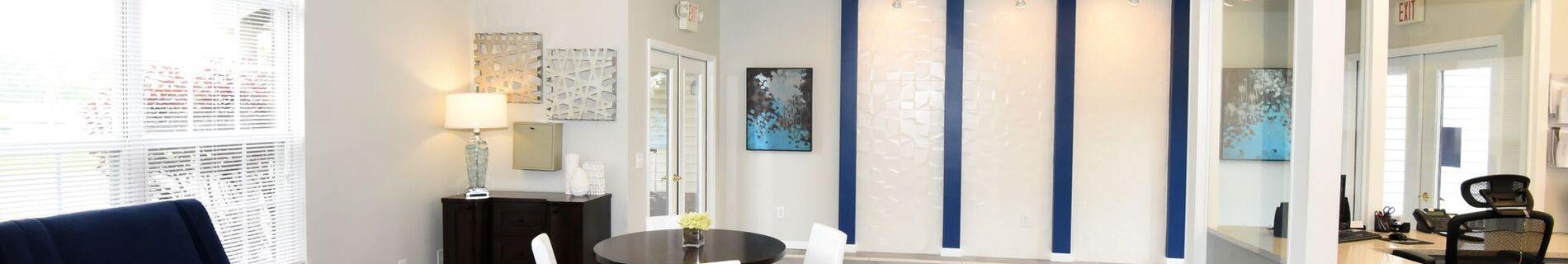 Come home to more in Pickerington, OH | Pickerington Ridge Apartments