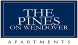 The Pines on Wendover