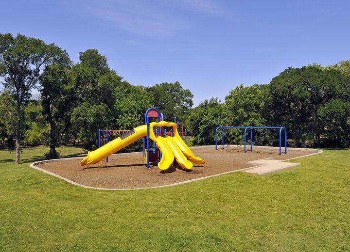 Carrollton Park Of North Dallas Dallas TX Apartments For Rent