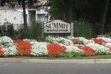 Summit Apartments