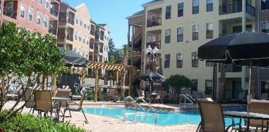 Wildflower luxury apartment homes gainesville fl - Gainesville 1 bedroom apartments for rent ...