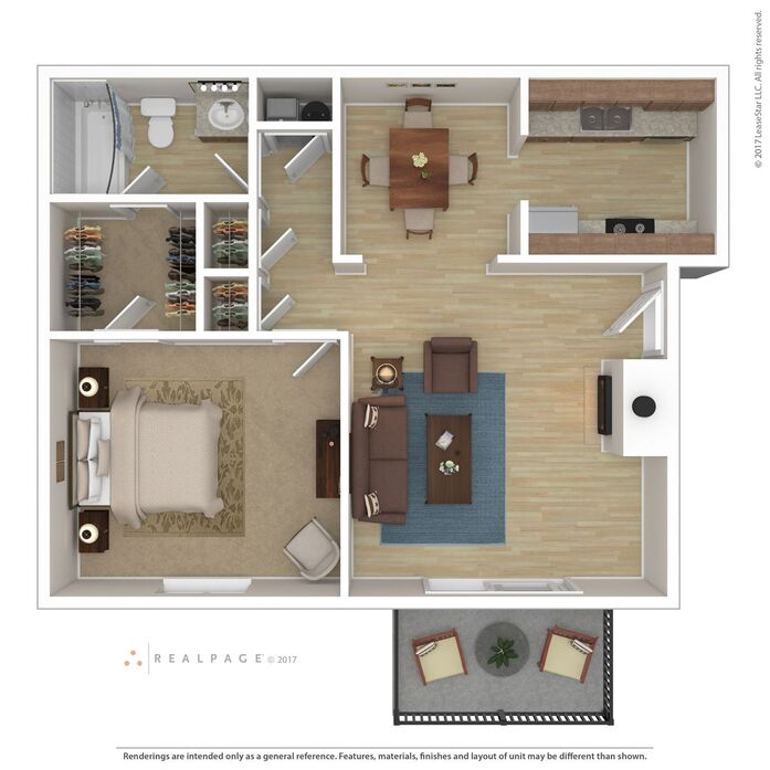 Montgomery, AL Zelda Pointe Floor Plans | Apartments in ... on mansfield connecticut haunted house, annette bening house, sonic house, joust house, markus persson house, mini pool house, banjo-kazooie house, duke nukem house, chrono trigger house, snow tree house, harvest moon house, myst house, boo house, elder scrolls house, animal crossing house, world of warcraft house, ocarina of time house, mother 3 house, united states house, the sims house,