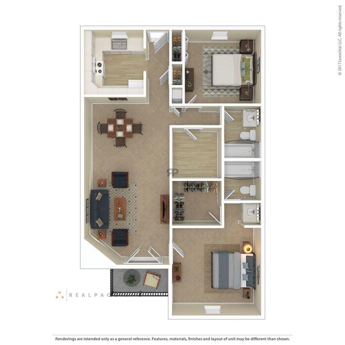 Wendover Garden Apartments Charlotte Nc