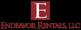 Endeavor Rentals LLC