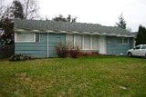 336 SE Glencoe St, Oak Harbor