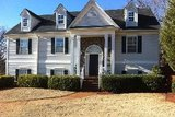 34 Clearview Dr, Cartersville