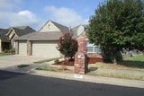 3710 North Ironwood Place, Broken Arrow