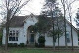 3202 Old Chapel Lane, Charlotte