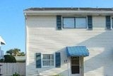 81 Cross Creek Rd. #17, Miramar Beach