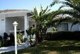 114 CIMMARON DR, PALM COAST