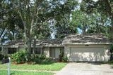 3044 Tall Pine Drive, Safety Harbor