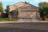 12405 W Mandalay Lane, El Mirage