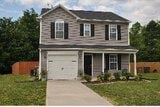 1017 Meadow Oak Dr., Greensboro
