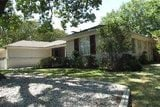 6405 Marquita Ave., Dallas