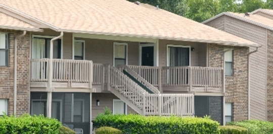 Cornerstone Apartments Orlando FL Apartments For Rent