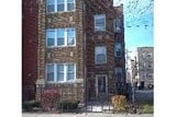 11036 S. Vernon Ave, Chicago