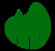 Fraser Woods