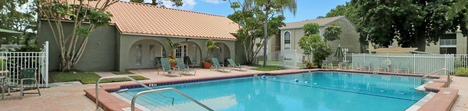 Apartments for Rent in Sarasota, FL