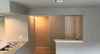 Tulsa, OK Waterside Floor Plans | Apartments in Tulsa, OK ...