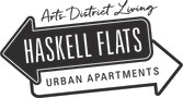 Haskell Flats