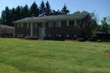 512-518 56th St SE, Kentwood