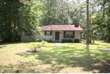 3015 Black Creek Drive, Middleburg