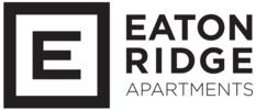 Eaton Ridge