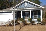 5016 W Liberty Meadows Dr, Summerville