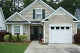 4873 Carnoustie Ct, Summerville