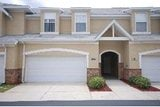 10833 Dragonwood Dr, Tampa