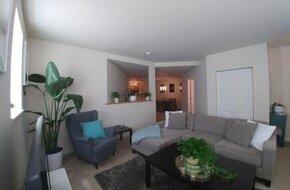 Freeport Apartments For Rent On Mynewplacecom Freeport Me