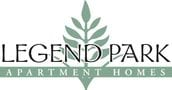 Legend Park Apartments Phase II