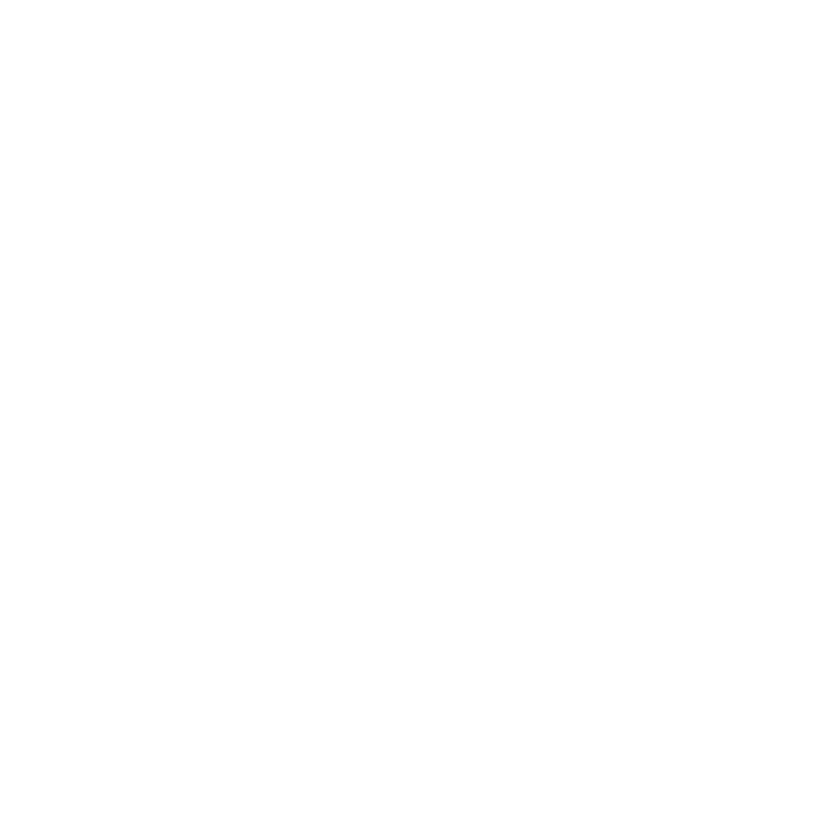 Citrus Tower Apartments In Clermont, FL