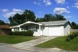 7538 Sequoia Dr., New Port Richey