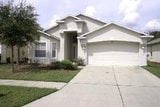 31331 Philmar Lane, Wesley Chapel