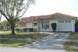 5820 NW 18th Ct, Sunrise