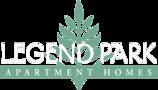 Legend Park Apartments
