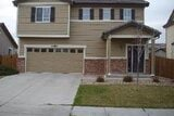 10091 CRYSTAL CIR, COMMERCE CITY