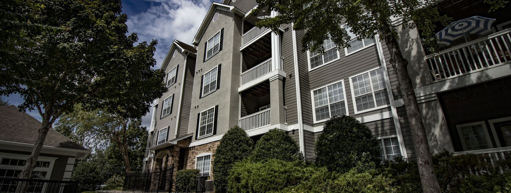Genial Apartments For Rent Atlanta, GA | Rutherford Glen