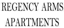 Regency Arms