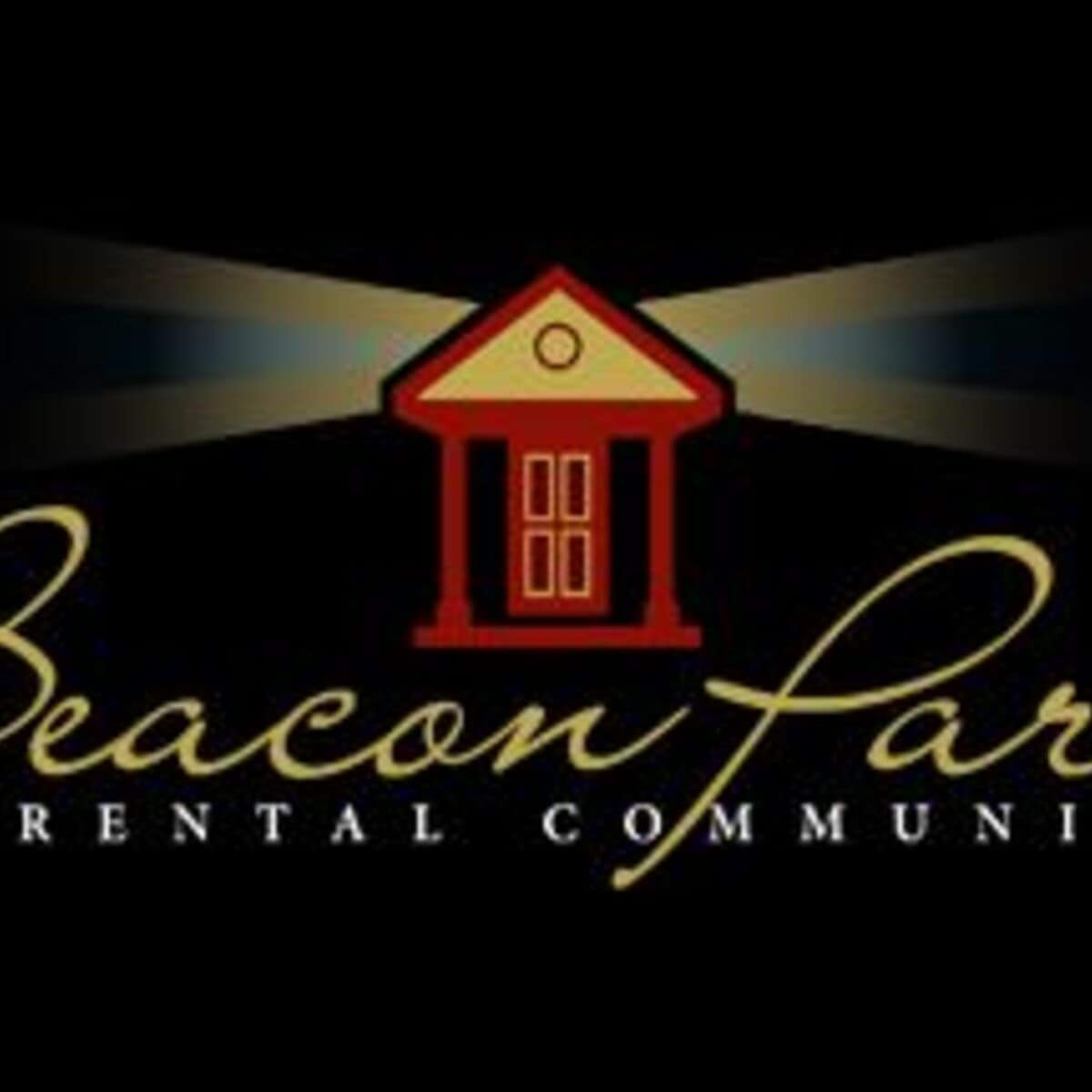 Apartments For Rent In Kansas City, MO