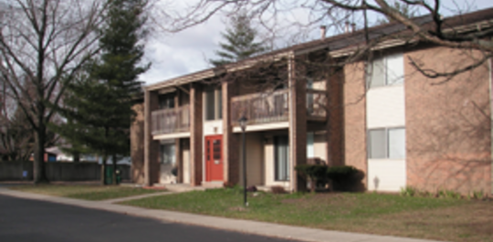 Kings Gate Sterling Heights Mi Apartments For Rent
