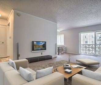 apartments for rent in pittsburgh pa dorchester towers apartments