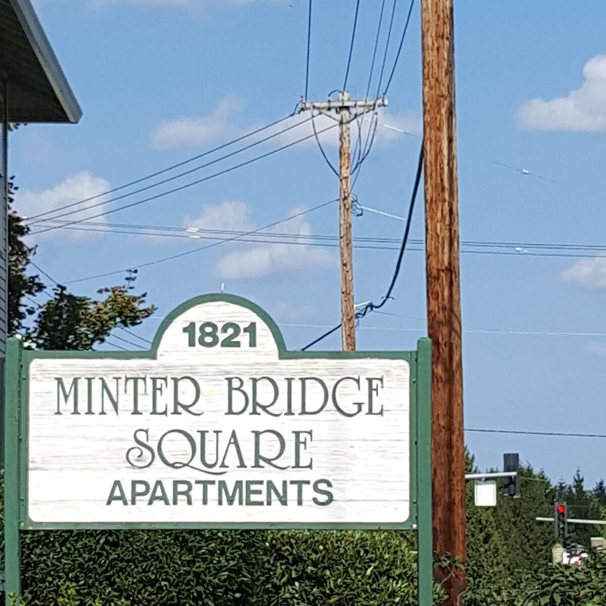 Hillsboro Apartments: Apartments For Rent In Hillsboro, OR